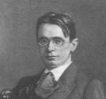 Rudolf Steiner Berlin 1900